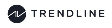 2017_Trendline_Logo_BLACK